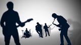 ПушкарьFM - Солдат(5'Nizza cover) live Вполголоса с Олегом Беспаловым 5.09.2018
