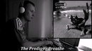 The Prodigy Breathe piano cover ПОСВЯЩАЕТЬСЯ МОЕМУ БРАТУ ИГОРЮ