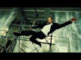 Jason Statham new Action (Martial arts) Tribute
