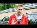 Навальный и пенсии | ЧАС ОЛЕВСКОГО | 19.06.18