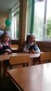 Ирина Семенова фото #31