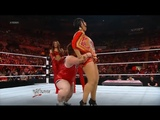 WWE Hornswoggle Best and Funny Moments