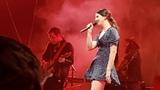 Lana Del Rey - West Coast - Live @ Sydney Qudos Bank Arena 2018