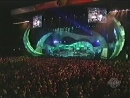 Metallica - Live at The Experience Music Protect 2000