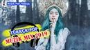 TÜRKÇE POP ŞARKILAR 2019 | BEST TOP MUSIC | En Çok Dinlenen Türkçe Pop Sarkilar 2019