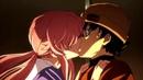 Ты меня еще полюбишь / Дневник будущего / Mirai Nikki (AMV) - Ты меня еще полюбишь