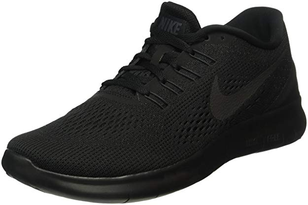 9b0fc289b5c43 Best Nike Mens Free RN Running Shoes - Olhype