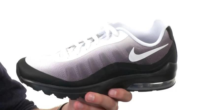 Женские кроссовки для тренинга Nike Flex Trainer 7 Черные
