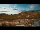 20180724 PUBG Duo FPP top 1 kill 12 dmg 1260