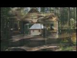 Никандрова Пустынь - видео экскурсия