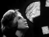 Лидия Клемент - Звёзды в кондукторской сумке