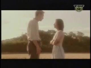 Озвучка клипа Ализи