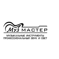Олег Поценковский фото
