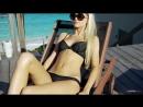 Bernoise x Nicolas Haelg Rising Original Mix vidchelny