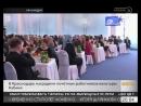 В Краснодаре наградили почетных работников культуры Кубани