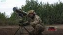 ✔ Турчинов напомнил России об украинских ракетах