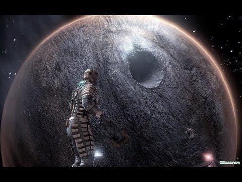 Масонская правда о Луне и Плоской Земле