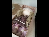 лотерея куколки #4