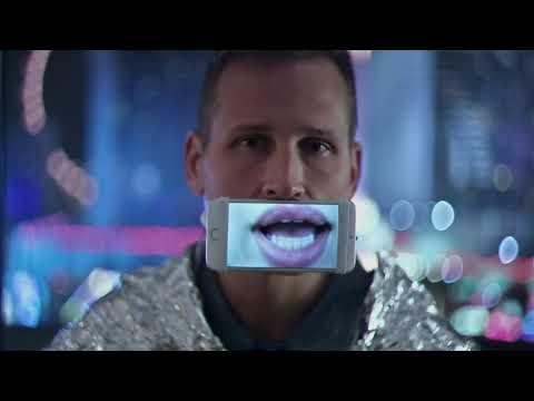 Kaskade, BROHUG Mr. Tape - Fun (feat. Madge) [Official Music Video]