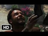 Смерть семьи - Гладиатор (2000)  Киноролики