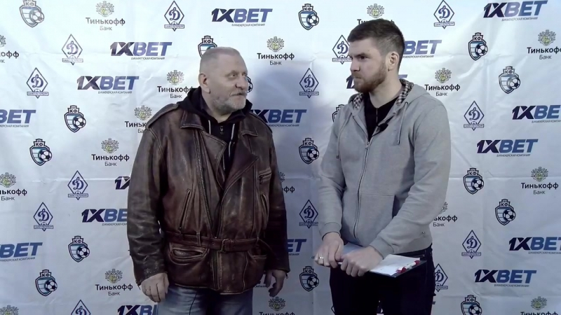 Аквилон ФК КФ Первенство Санкт Петербурга 5 тур
