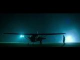Опасное задание Beast of Burden, 2018 - Дублированный трейлер