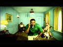 Sugar Ray Fly Official Video