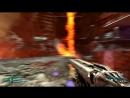 DOOM Eternal – Official Gameplay Reveal 1080p