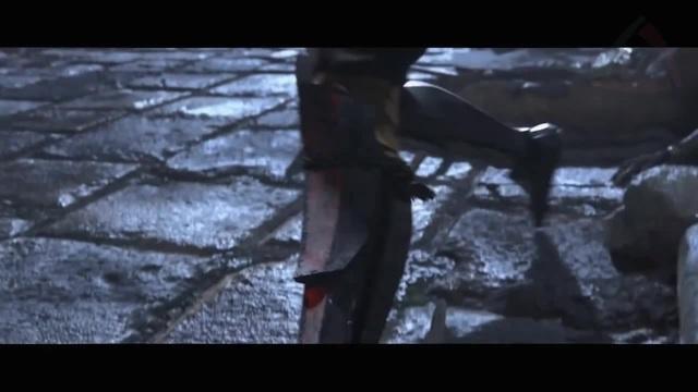 Mortal Kombat 11 Loituma - Ievan Polkka | Zeki ErdemiR Trap Remix | Cover · coub, коуб