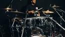 Marcus Thomas Sense of Home drum solo