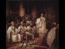 Арианство истинное Христианство история которую скрыли от людей
