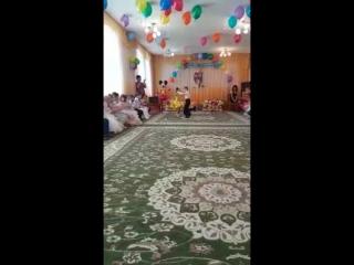Выпускной Эмиль и Анель!29.05.18❤❤❤❤😉👌👍🌹💋🌞⭐💎