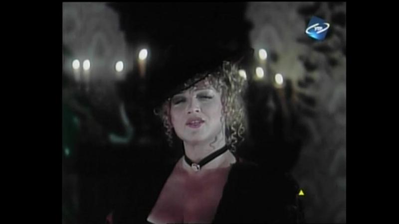 Острів любові Фільм 7 Поєдинок Остров Любви Фильм 7 Поединок 1996