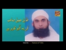 Muhammad (S.A.W.W) ki Paidish Kb Hui? - Tariq Jameel ka Jhoot Exposed by Tauseef ur rehman