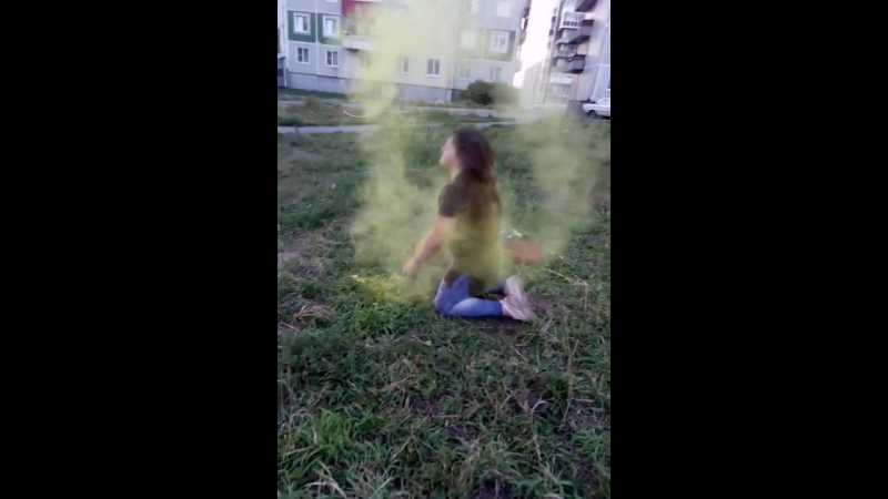 Video_2018-08-10T20.38.43.mp4