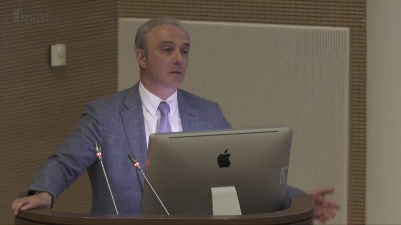 А.А. Масчан, Г.А. Новичкова. Национальное исследование по лечению апластической анемии у детей