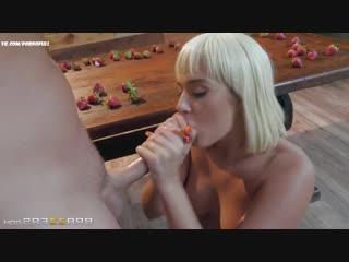 Athena palomino (порно, секс, эротика, попка, booty, anal, анал, сиськи, boobs, brazzers)