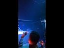 FLESH - Колеса любви (live Красноярск)