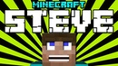 Стив Майнкрафт Брик Хедс ЛЕГО Как сделать лего фигурку Стива из Minecraft Lego BrickHeadz Steve