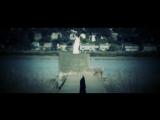 Papa Roach - Before I Die