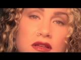 -Joan Osborne-Kid Rock-Bloodhound Gang-Feeder-Sum 41