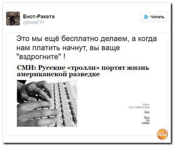 https://pp.userapi.com/c846121/v846121593/23305/ARiOBc56Kq4.jpg