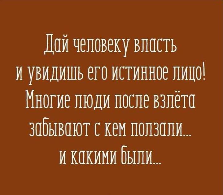 https://pp.userapi.com/c846121/v846121594/1ef32/xbTgzWWr72k.jpg