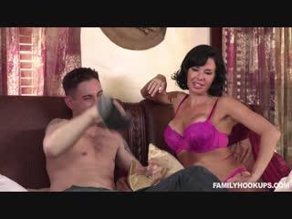 Veronica Avluv [порно, HD 1080, секс, POVD, Brazzers, +18, home, шлюха, домашнее, big ass, sex, миньет, New Porn, Big Tits]