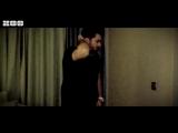 Deepside Deejays - Look Into My Eyes. (Official Video)