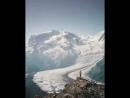 Ледник Горнер