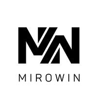 Vr MiroWin