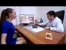 Видео презентация стоматологии Дентал Мир