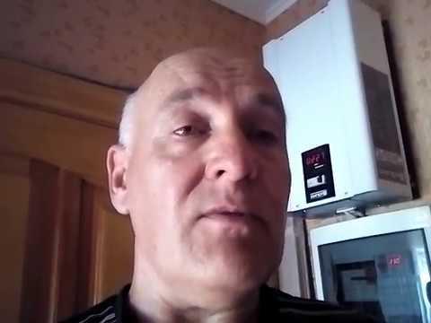 Отзыв о стабилизаторе напряжения Элекс Ампер У 12-1/40 v2.0 (Александр З., Николаев)