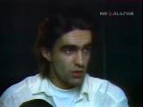 Наутилус Помпилиус - Заметки в стиле Рок (1990)
